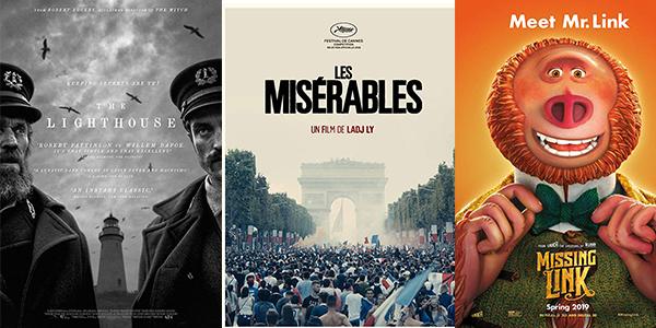 najbolji filmovi oskar 2020 8