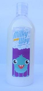 neon_milky_way_kupka_happy_kids