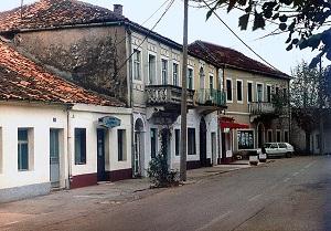 njegoseva-ulica-danilovgrad
