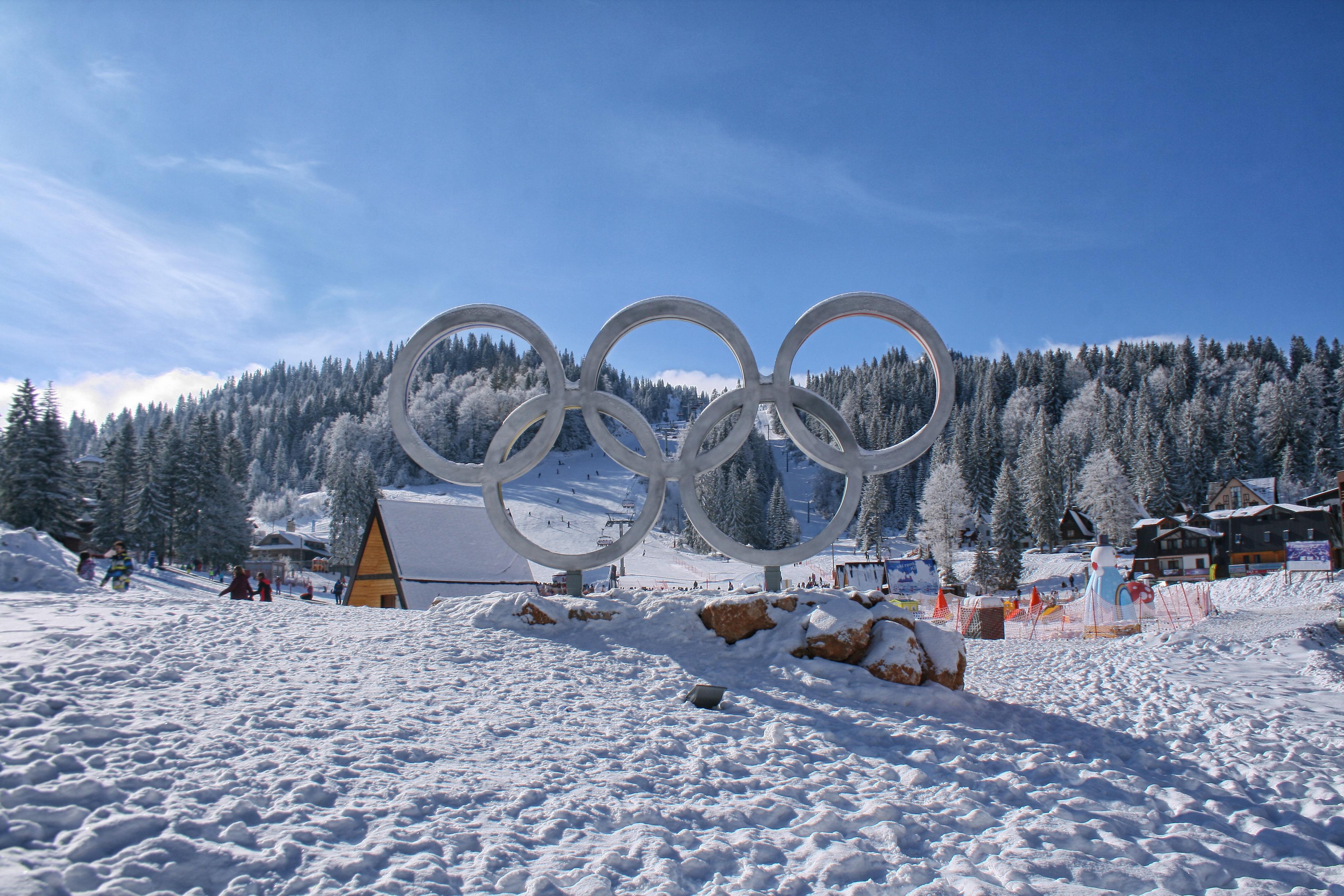 olimijski-krugovi-jahorina