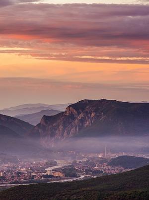 planinski-vrhovi-opstina-berane