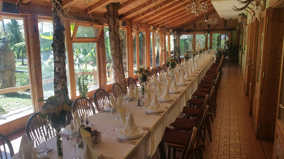 organizacija-svadbi-i-proslava-restoran-capriolo