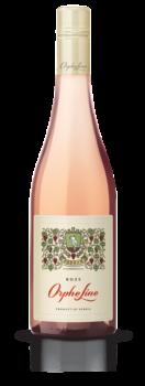 orpheLine-roze-kovacevic