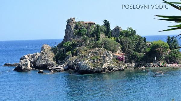 ostrvo_isola_bella_istocna_sicilija