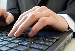 Pan Computers Prodaja i distribucija računarske opreme i softvera