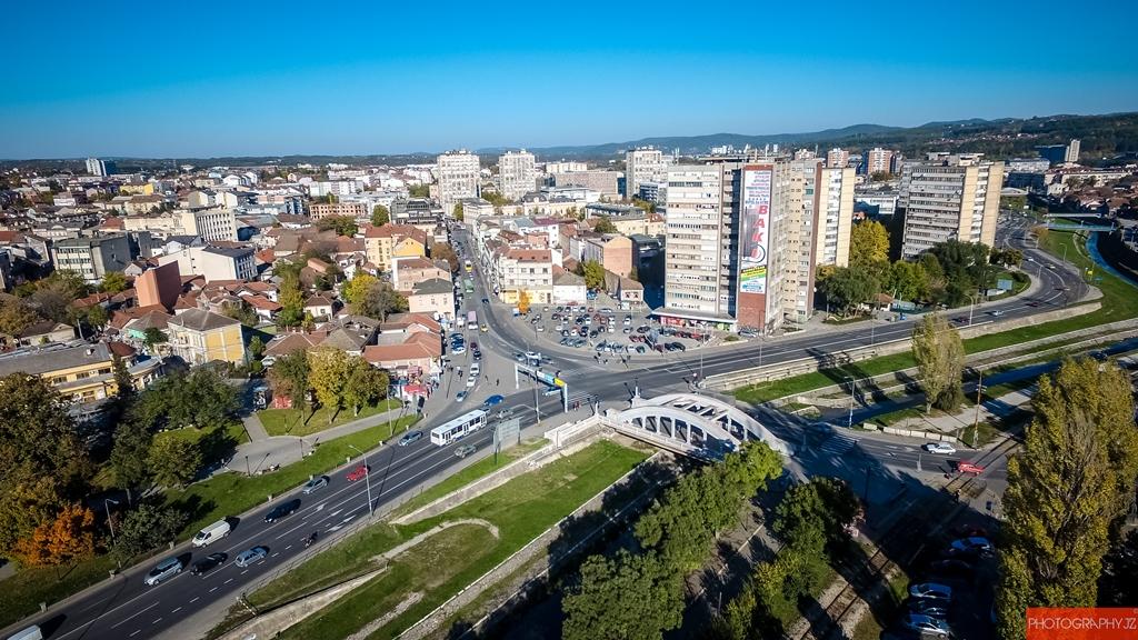 panorama-kragujevac_photo_by_jz