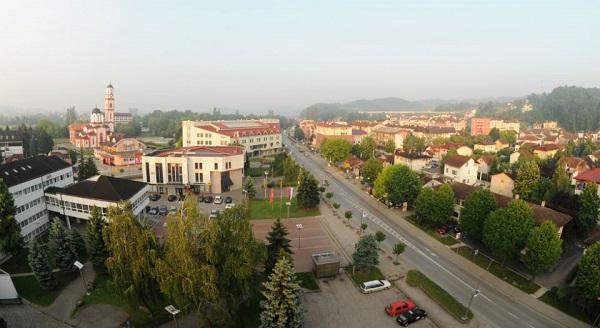 panorama_laktasi