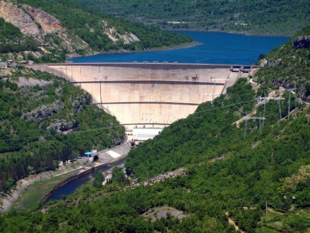 Elektroprivreda Republike Srpske Distribucijа i snаbdijevаnje električnom energijom