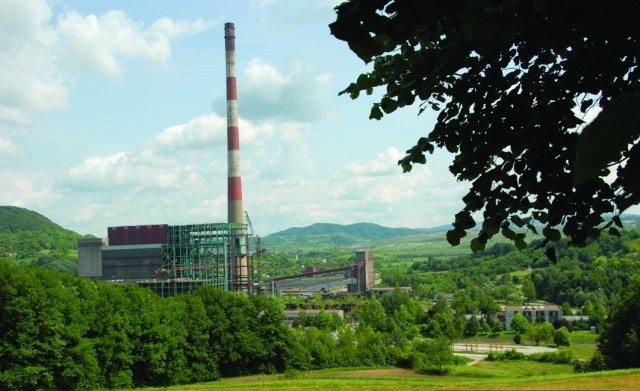 Elektroprivreda Republike Srpske Eksploаtаcijа ugljа, proizvodnja električne energije