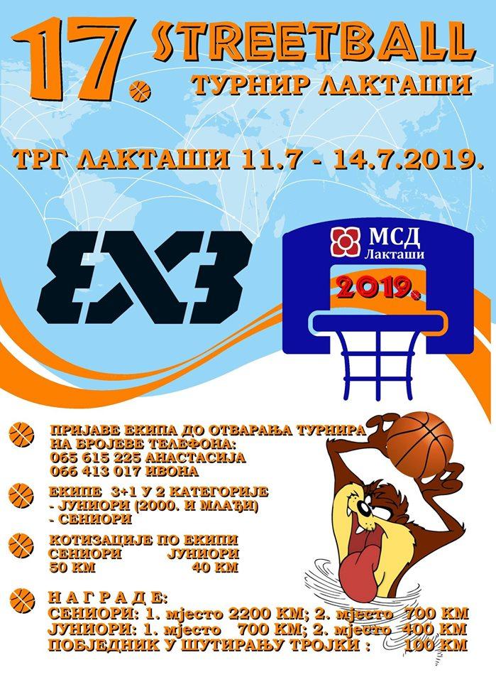 plakat-17_streetball_turnir_2019_laktasi