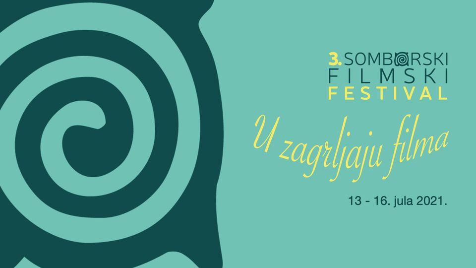 plakat-3-somborski-filmski-festival-2021-sombor
