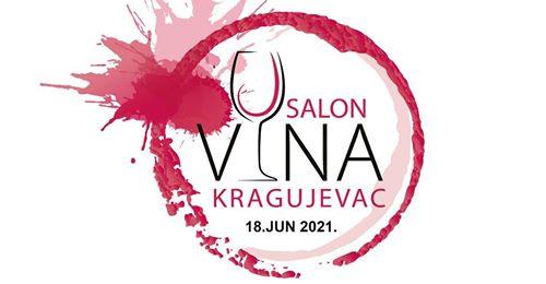 plakat-6-salon-vina-kragujevac-2021