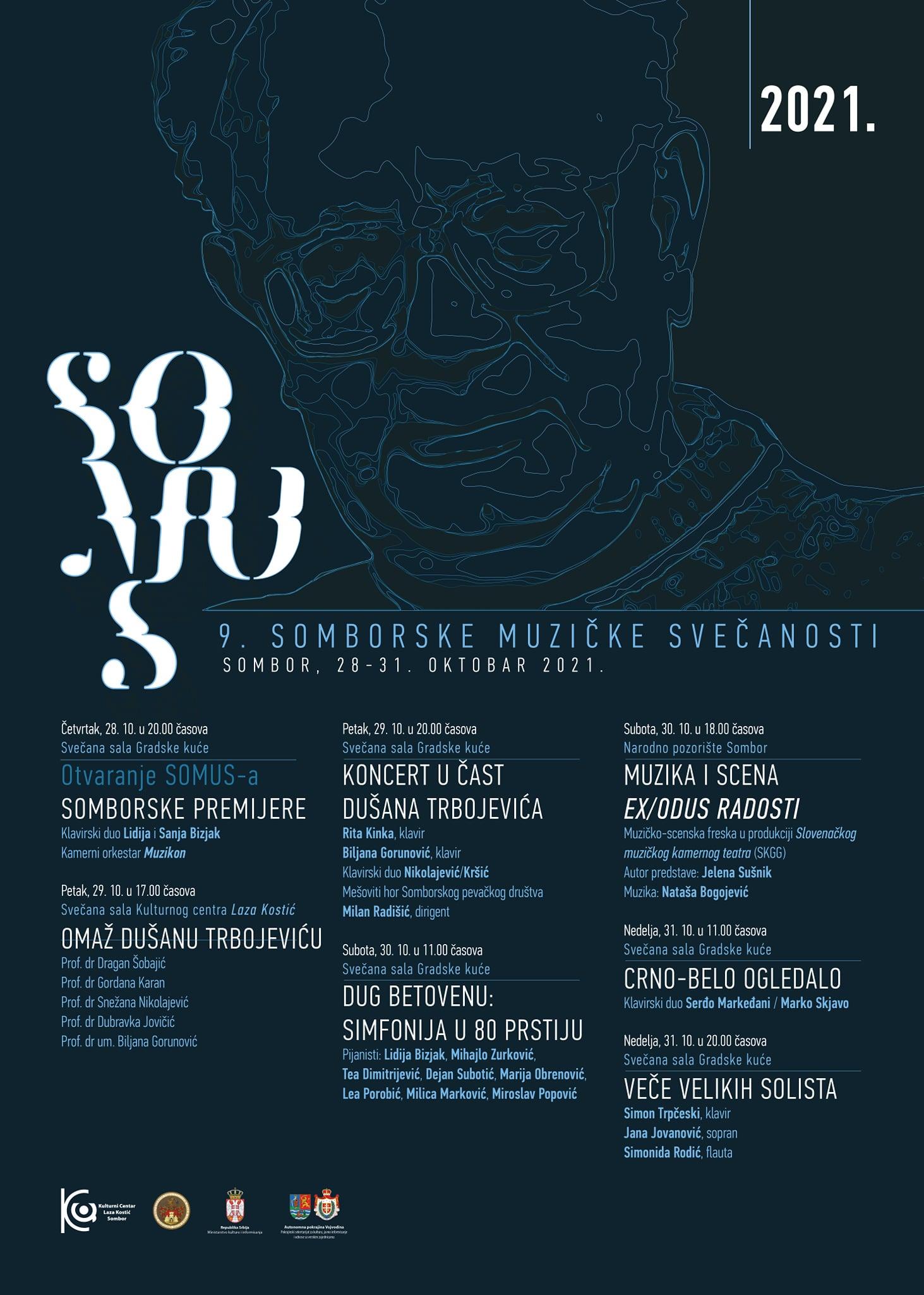 plakat-9-somborske-muzicke-svecanosti-somus-2021