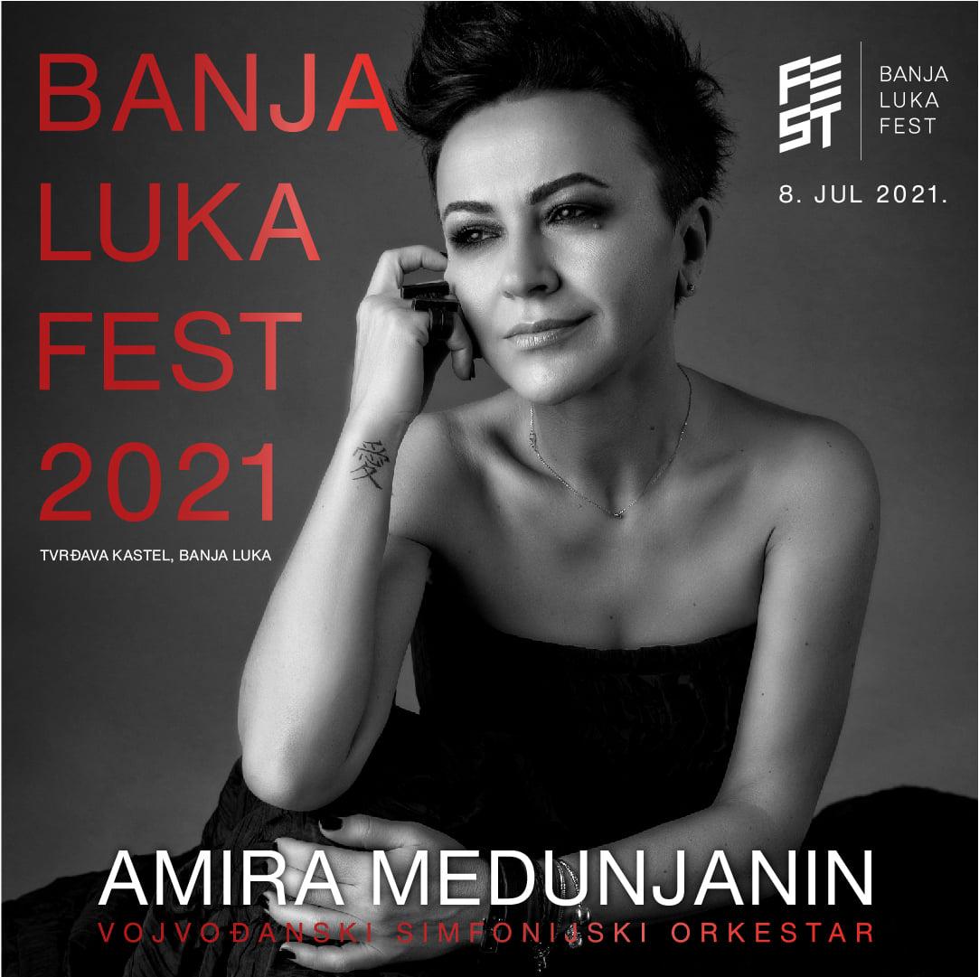 plakat-amira-medunjanin-banja-luka-fest-2021