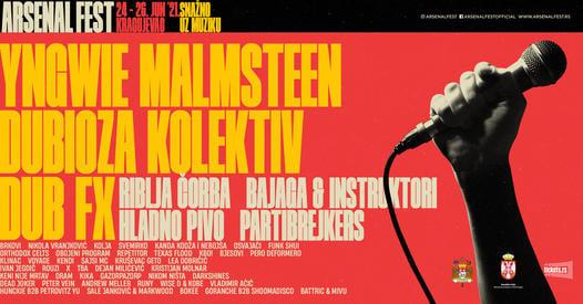plakat-arsenal-fest-2021-kragujevac