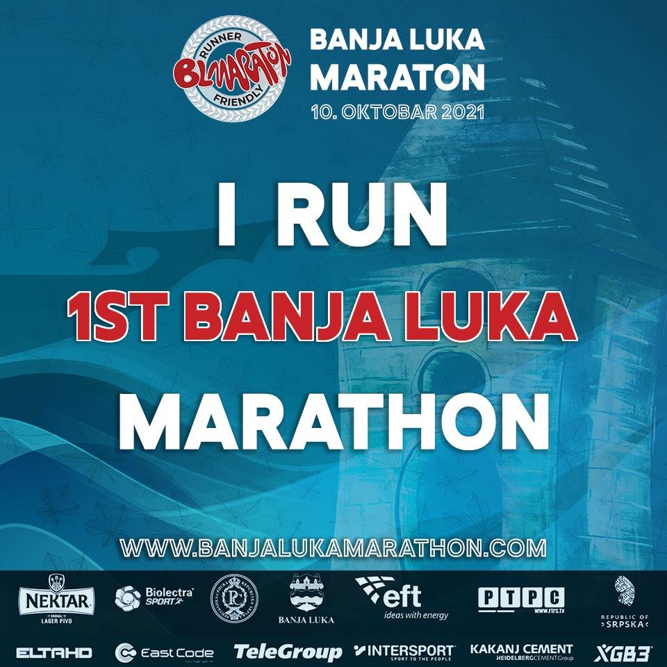 plakat-banja-luka-maraton-2021