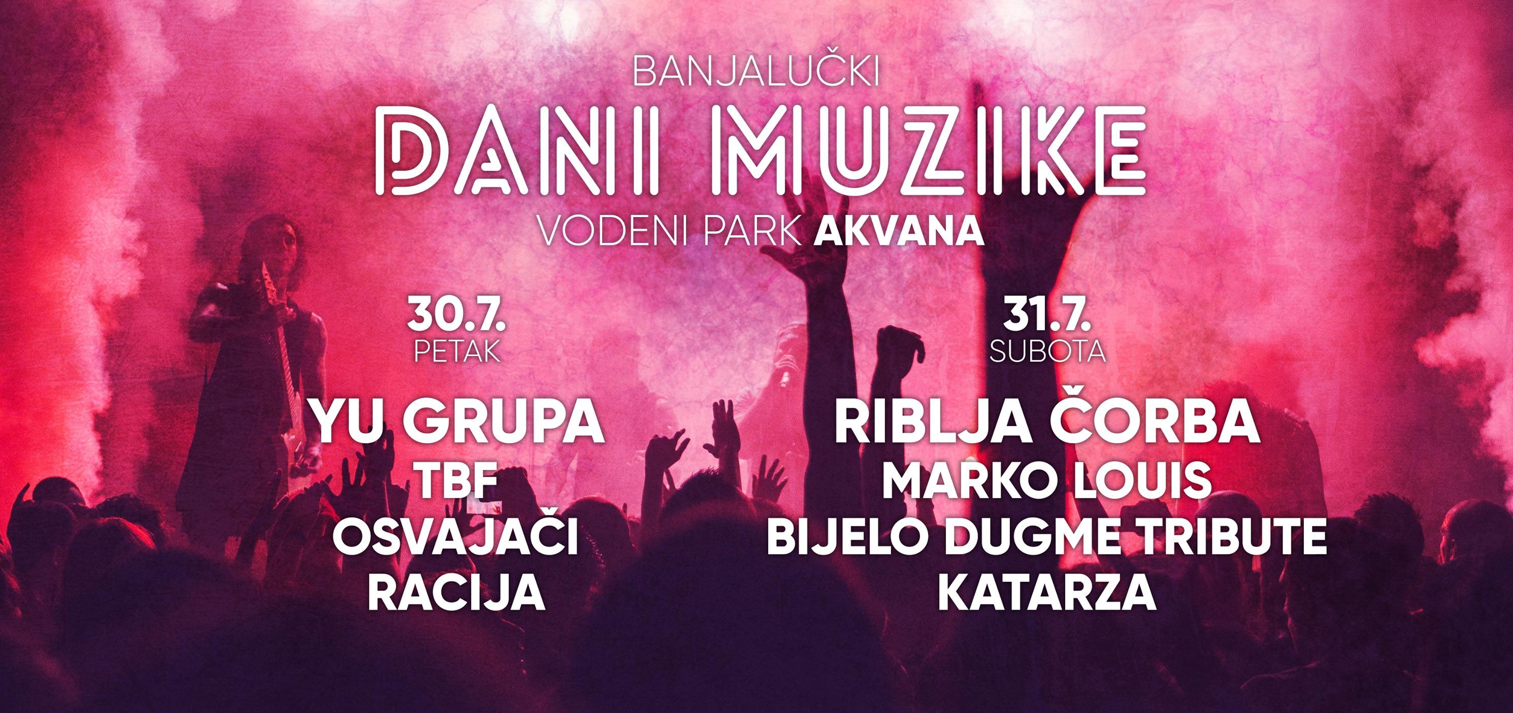 plakat-banjalucki-dani-muzike-2021-banja-luka