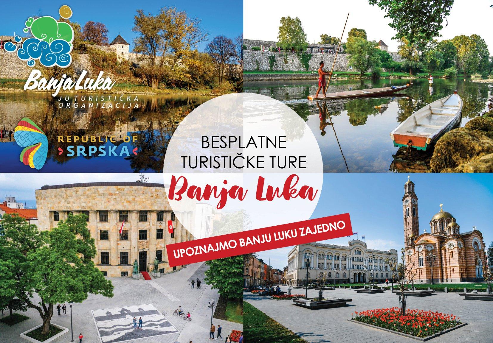 plakat-besplatne-turisticke-ture-2020-banja-luka