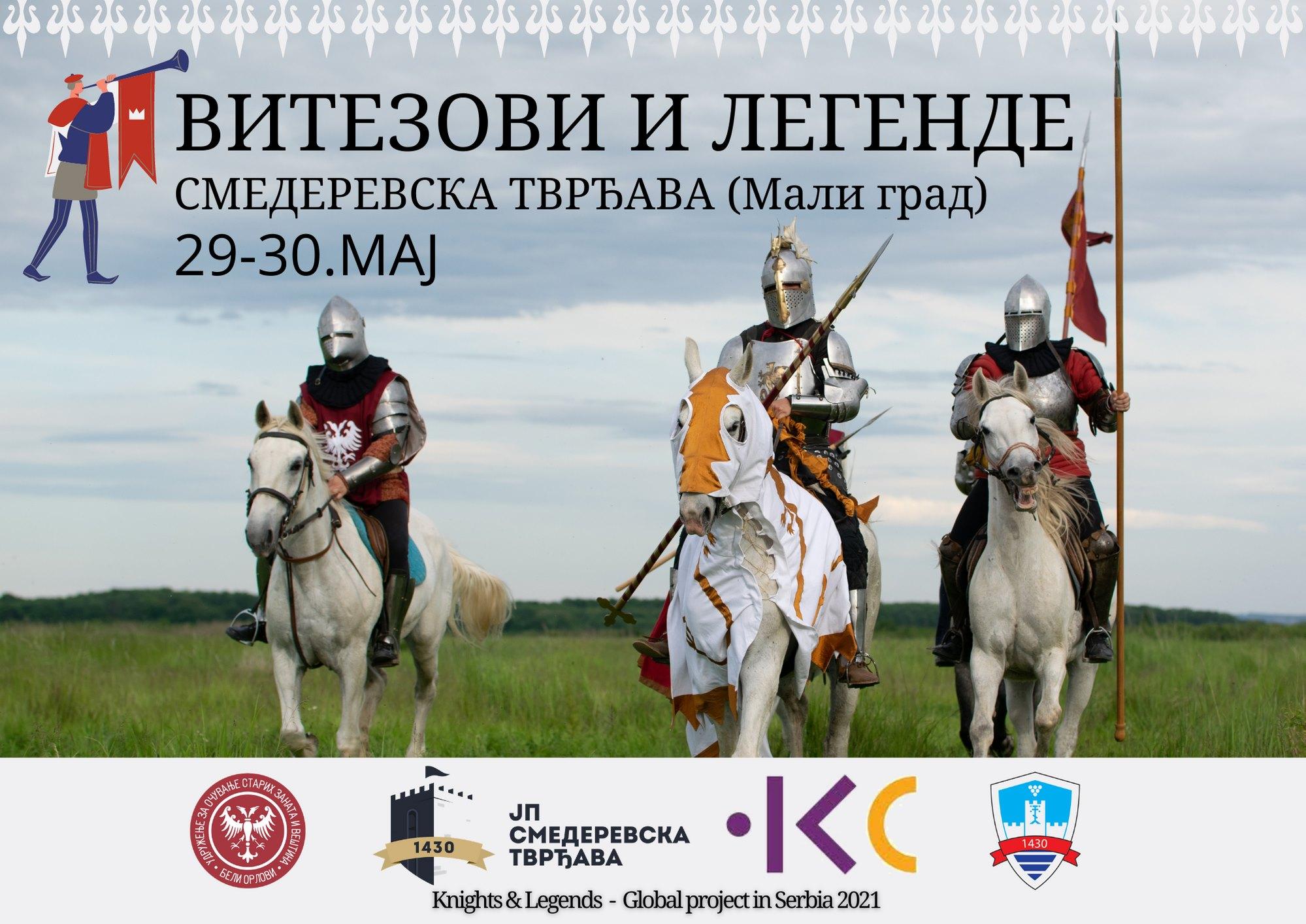 plakat-festival-vitezovi-i-legende-2021-smederevo
