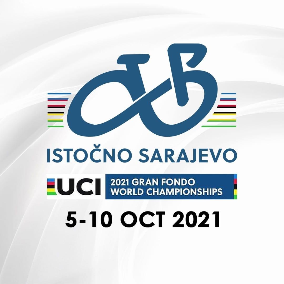 plakat-gran-fondo-2021-world-championships-istocno-sarajevo