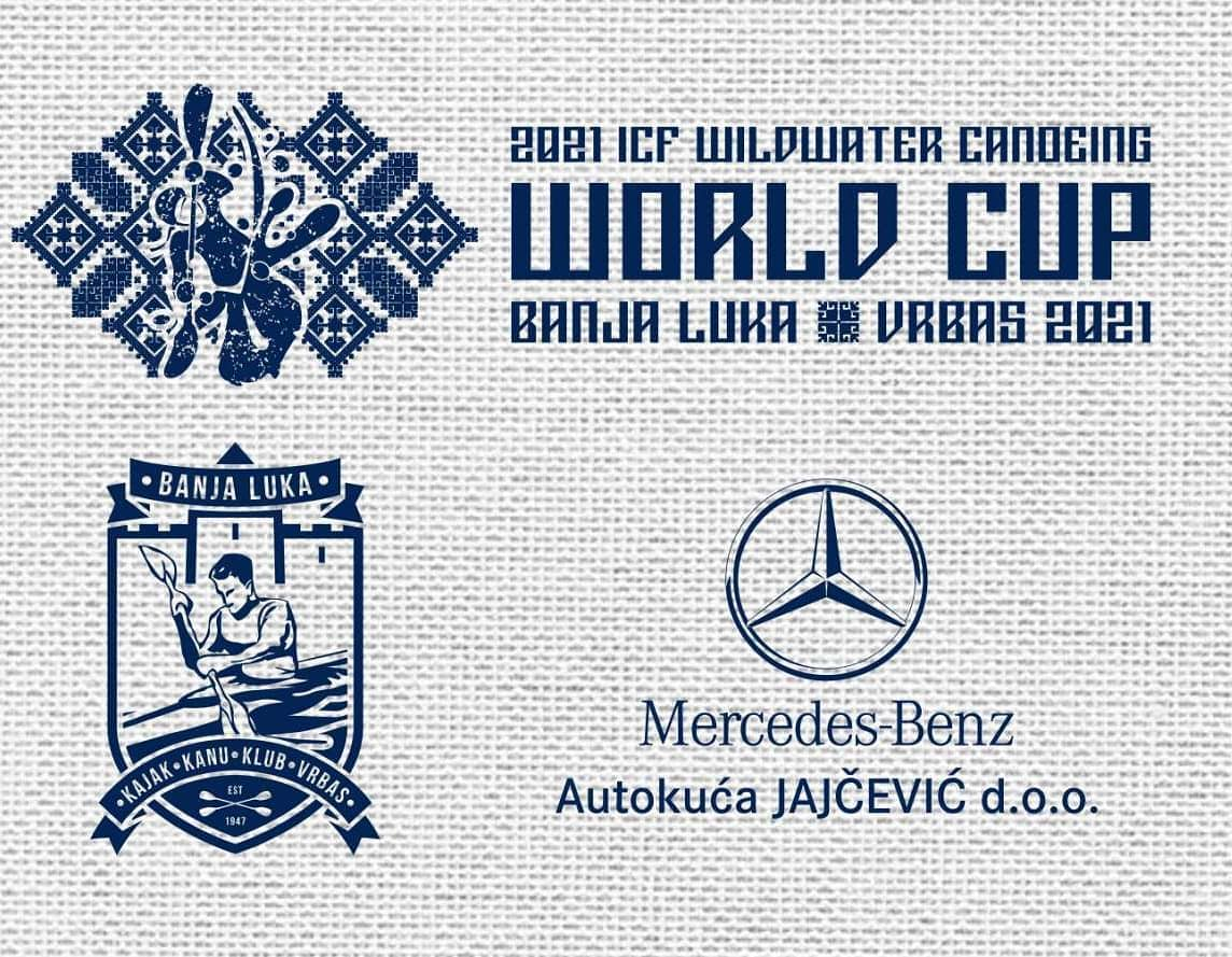 plakat-icf-svjetski-kup-u-kajaku-i-kanuu-banja-luka-vrbas-2021