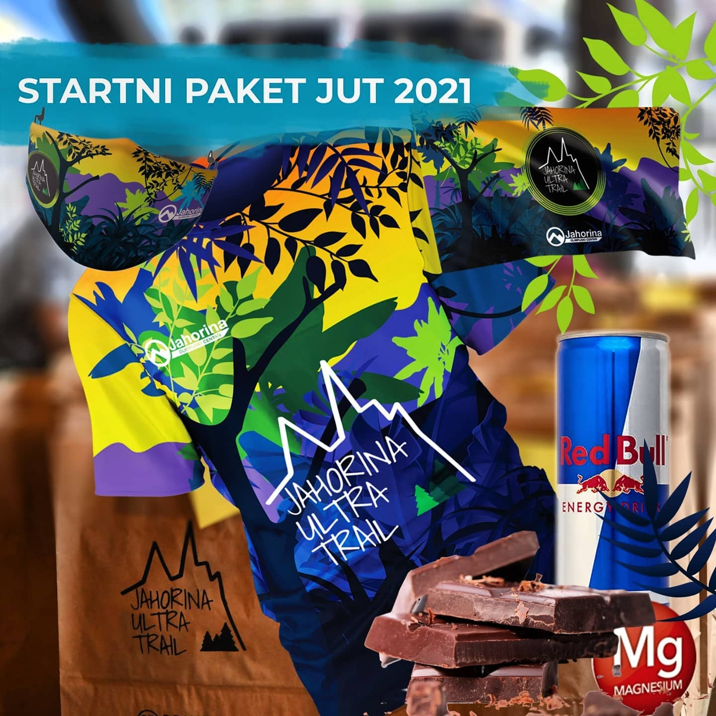 plakat-jahorina-ultra-trail-2021