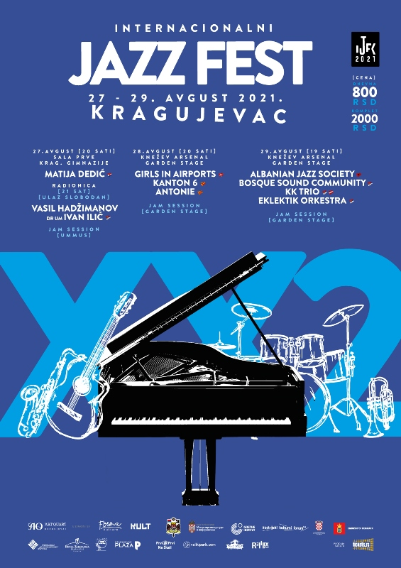 plakat-jazz-fest-2021-kragujevac