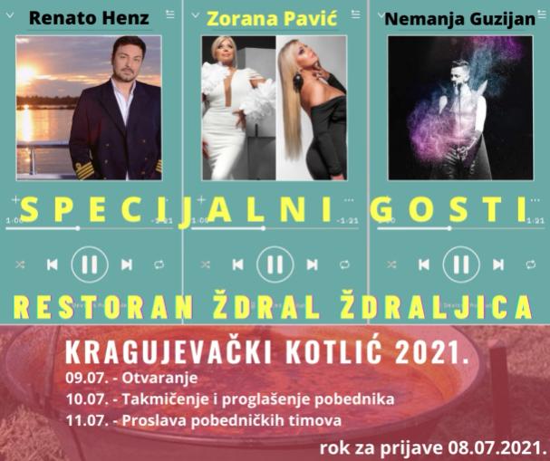 plakat-kragujevacki-kotlic-2021-kragujevac
