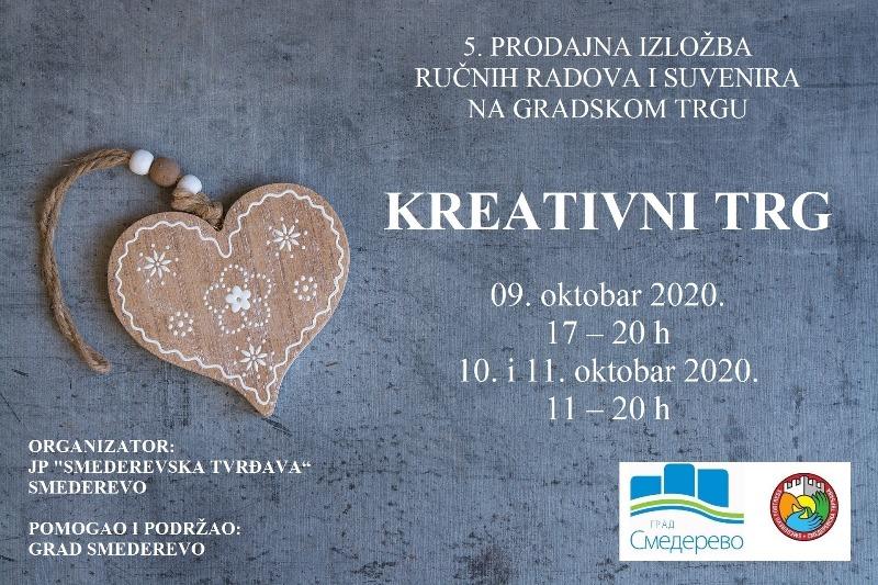 plakat-kreativni-trg-2020-smederevo