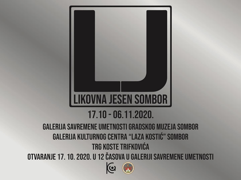 plakat-likovna-jesen-2020-sombor