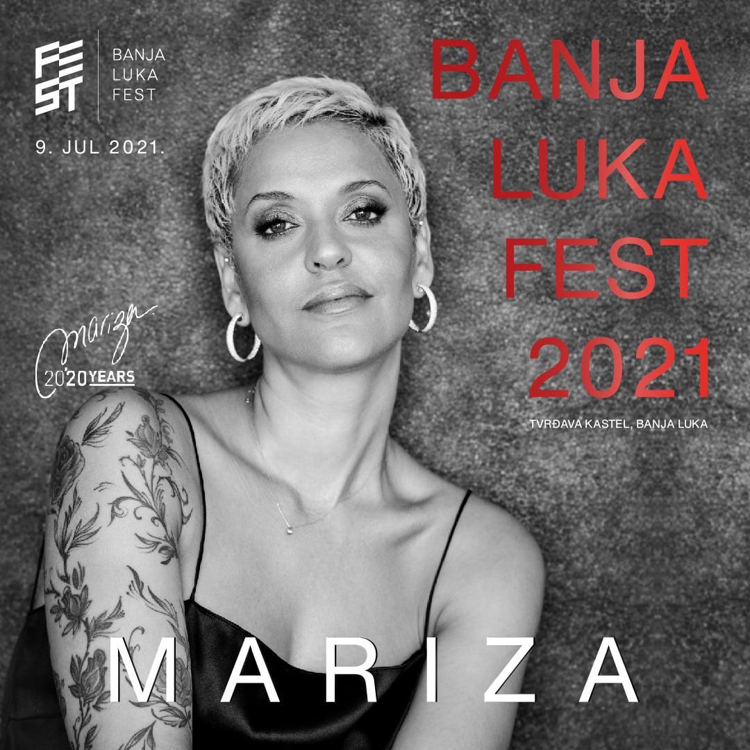 plakat-mariza-banja-luka-fest-2021