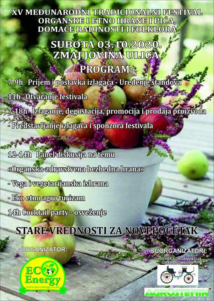 plakat-medjunarodni-festival-organske-i-eko-hrane-pica-domace-radinosti-i-folklora-2020-sombor
