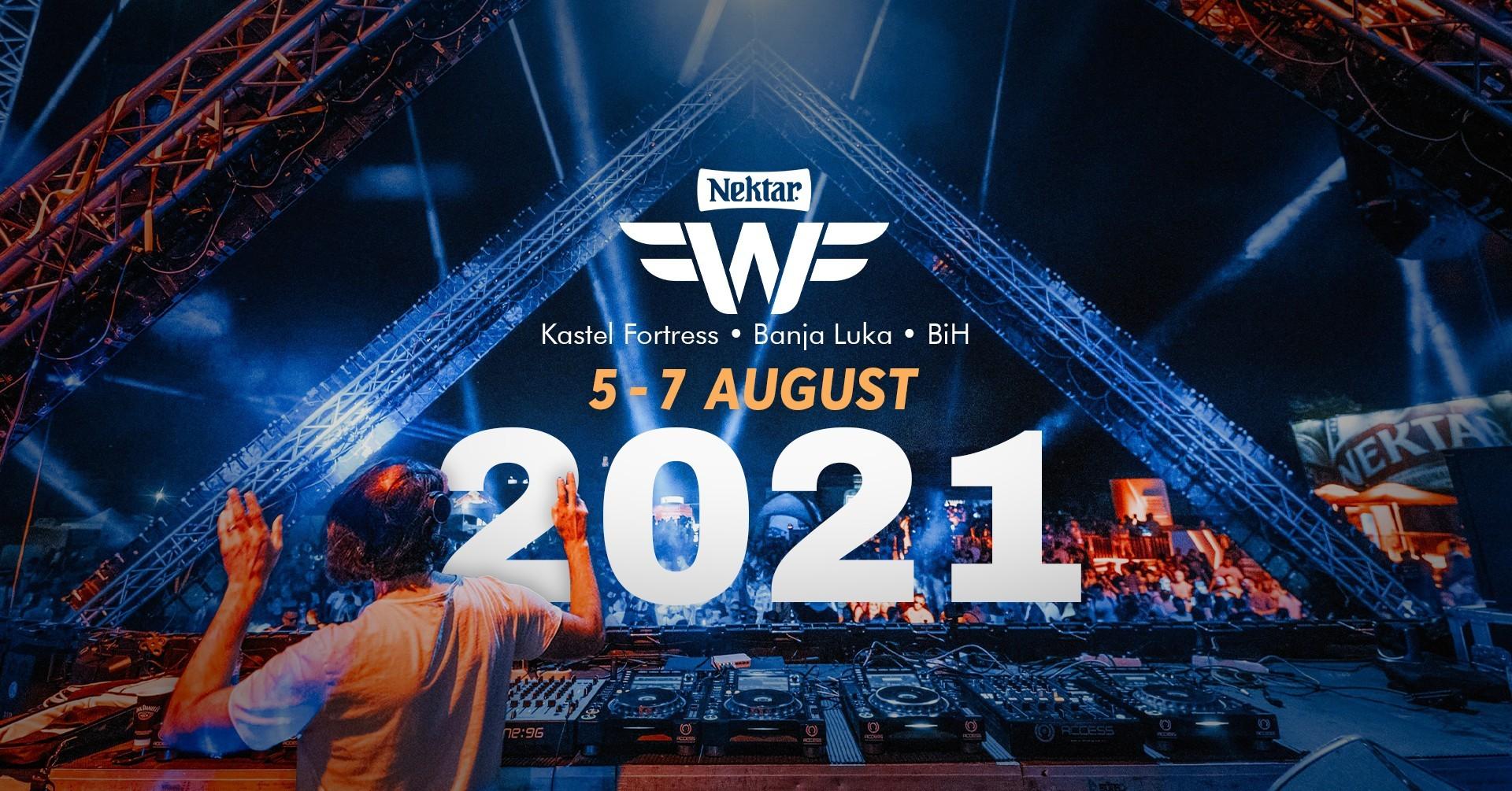 plakat-nektar-fresh-wave-festival-2021-banja-luka