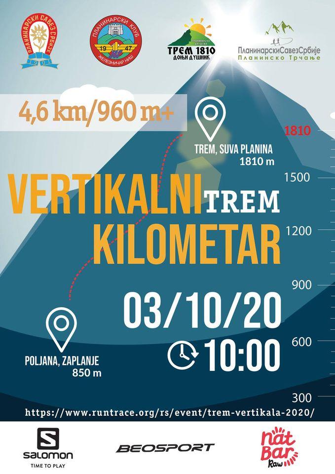 plakat-planinsko-trcanje-vertikalni-kilometar-trem-2020