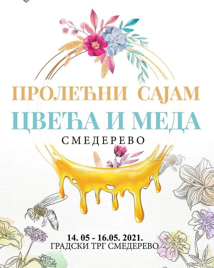 plakat-prolecni-sajam-meda-smederevo-2021
