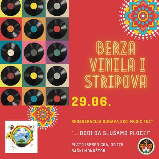 plakat-regeneracija-dunava-eco-music-fest-2021-backi-monostor