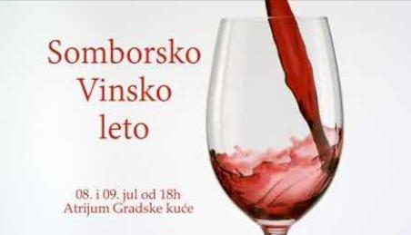 plakat-somborsko-vinsko-leto-2021-sombor