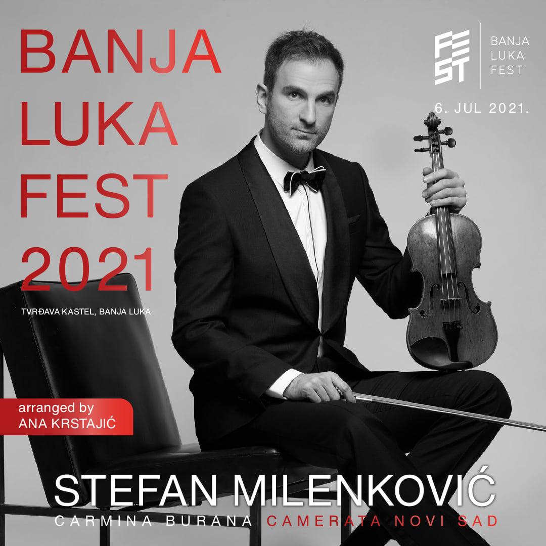 plakat-stefan-milenkovic-banja-luka-fest-2021
