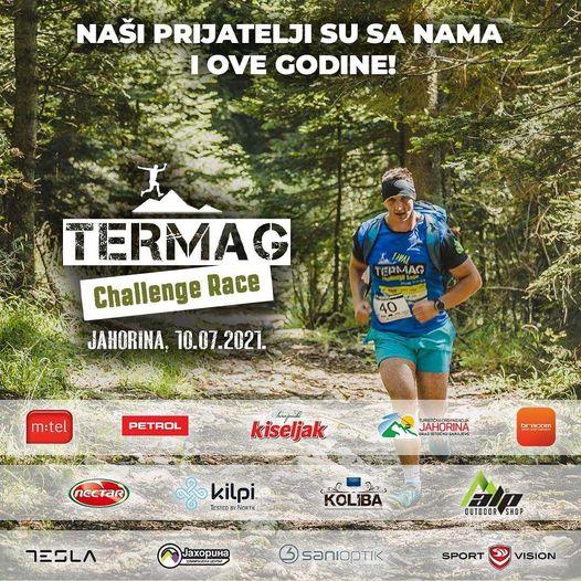 plakat-termag-challenge-race-2021-jahorina