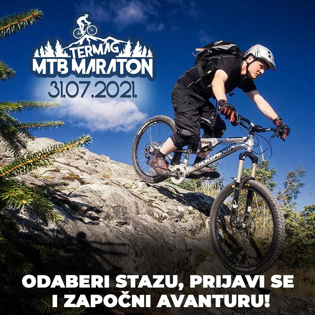 plakat-termag-mtb-maraton-2021-jahorina