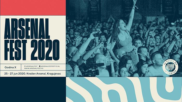 plakat_10_arsenal_fest_2020_kragujevac