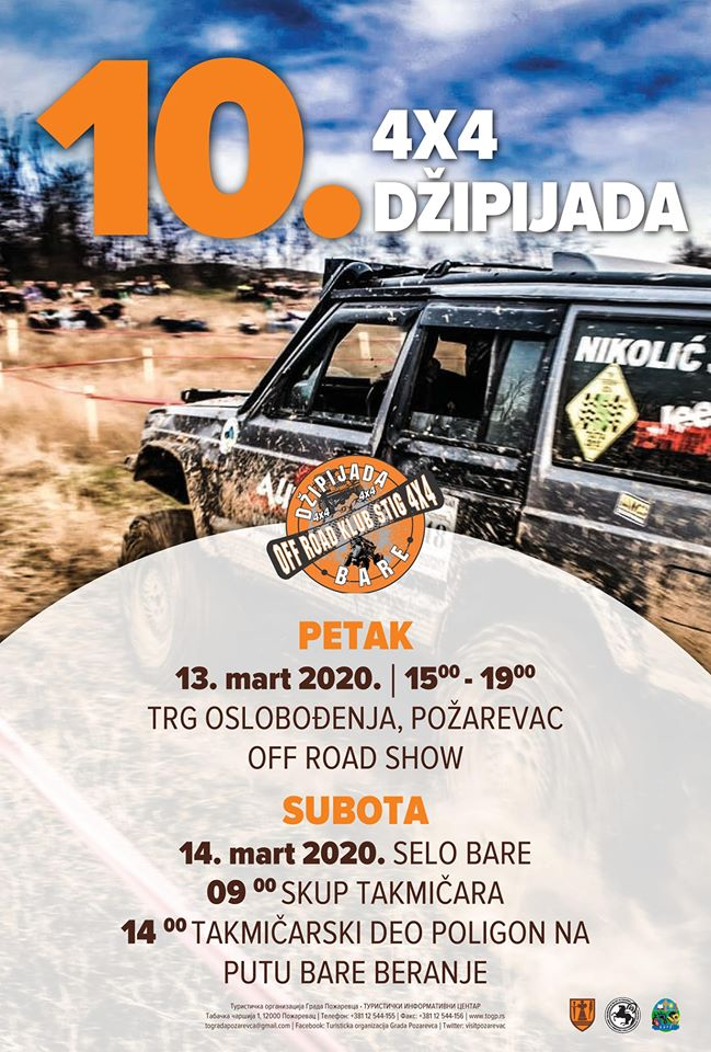 plakat_10_dzipijada_2020_pozarevac