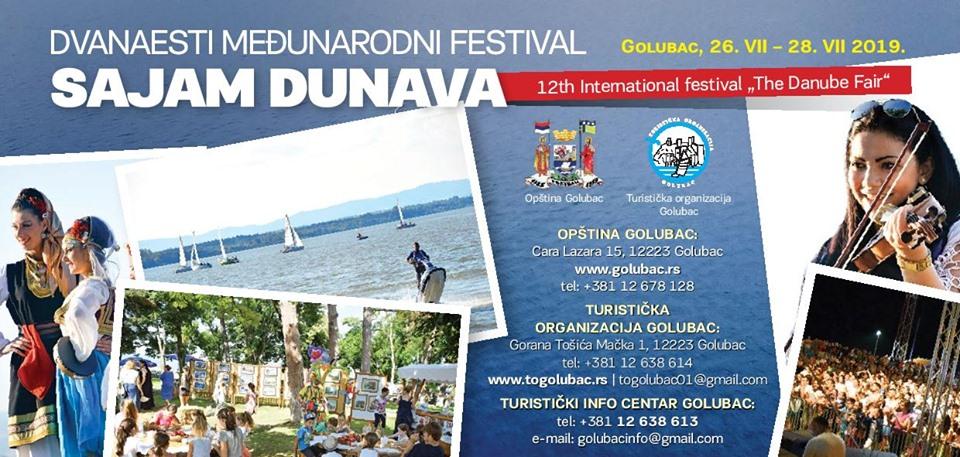 plakat_12_medjunarodni_festival_dani_dunava_2019_golubac