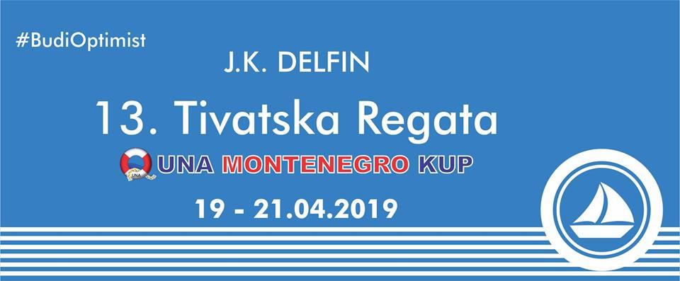 plakat_13_tivatska_regata_tivat_2019