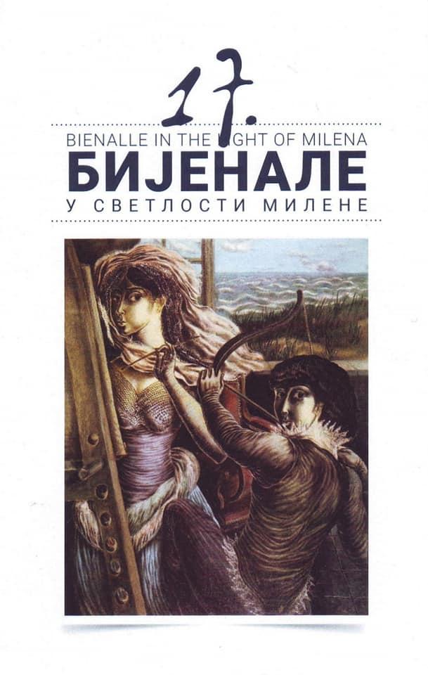 plakat_17_medjunarodni_bijenale_u_svetlosti_milene_2019_pozarevac