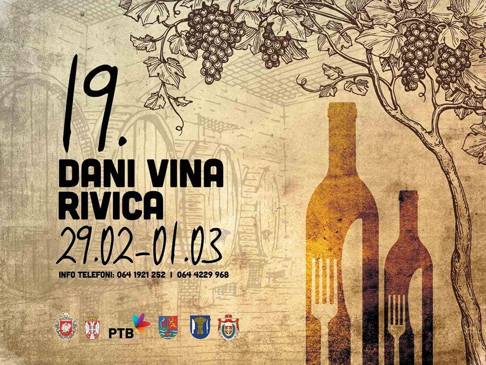 plakat_19_dani_vina_rivica_2020