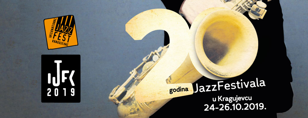 plakat_20_internacionalni_jazz_fest_2019_kragujevac