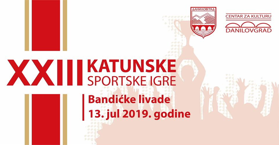 plakat_23_katunske_sportske_igre_2019_bandicke_livade