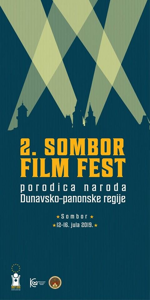 plakat_2_sombor_film_fest_porodica_naroda_dunavsko_panoske_regije_2019_sombor