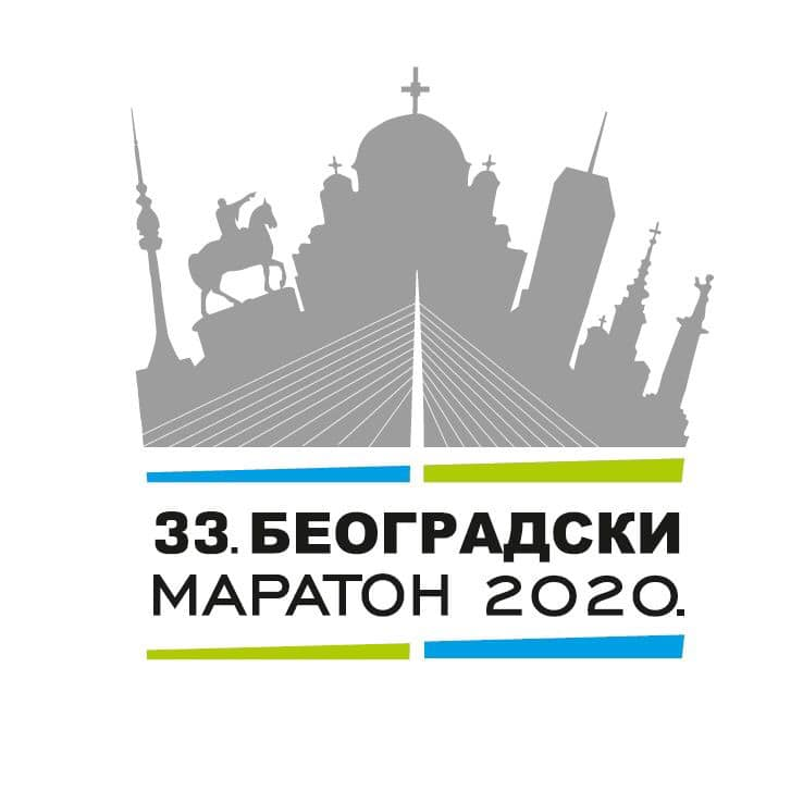 plakat_33_beogradski_maraton_2020_beograd